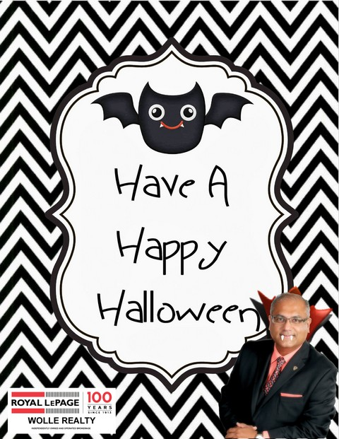 Halloween 2014- Vampire 1