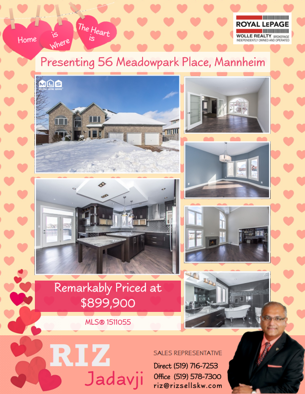 Meadowpark- Valentine's Day_001